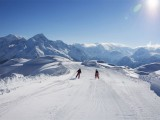 De perfecte wintersport in Polen