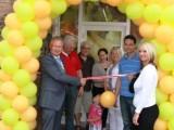 Steeds meer Poolse winkels in Nederland