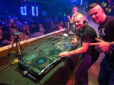 Polendisco opkomend fenomeen in Nederland